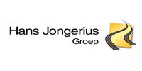 Hans Jongerius Groep