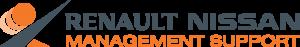 Renault Nissan Management Support