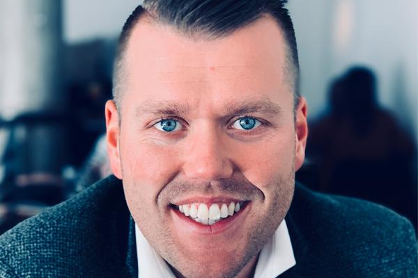 Tim van Norden